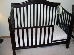 Sorelle Vicki 4 In 1 Convertible Crib Sorelle Vicki Convertible Crib Toddler Bed 5 Yrs No Recalls