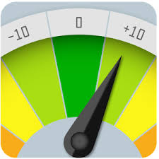 tuner gstrings free apk guitar tuner free android apps on play