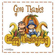free thanksgiving clipart clipartix