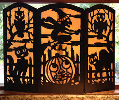 vintage halloween images vintage halloween screen instructions u2013 q is for quilter