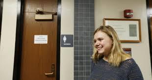 transgender u0027bathroom bill u0027 introduced in iowa house though