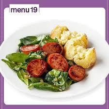 Dinner Ideas For A Diabetic 8 Best Diabetes Dinner Ideas Images On Pinterest Diabetic