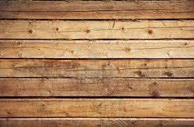 wood slat wood walls illuminazioneled net