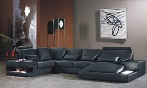 canapé design luxe italien canape design italien luxe canapé idées de décoration de maison