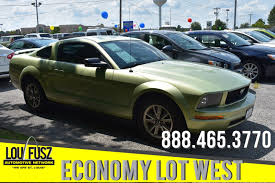 used ford mustang under 8 000 in missouri for sale used cars