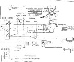light switch wiring diagram 1950 deere b motor diagrams