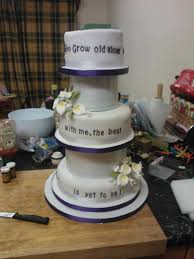 cakes for cakes for all occasions home