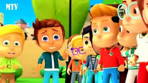 jake neverland pirates 2015 episodes jake u0027s