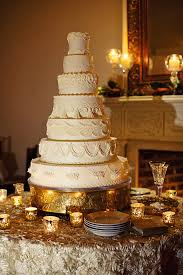 wedding cake new orleans vintage new orleans wedding grace