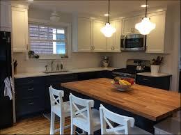 kitchen cabinets rhode island best kitchen cabinets rhode island contemporary best image
