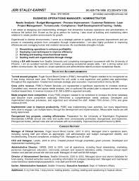 Best Resume Format For Managers by Bank Branch Manager Resume Branch Manager Resume Banking For