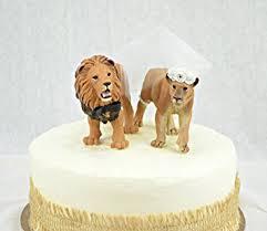 lion cake topper lion cake topper lion wedding cake topper health
