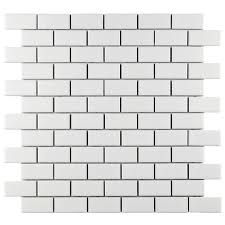 modern backsplash tile allmodern