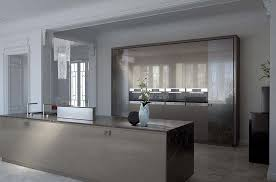 kitchen collection luxury kitchen collection vancouver bfj design