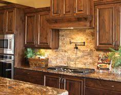 refinish kitchen cabinets kitchen backsplash ideas for painting