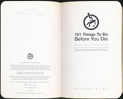 101 Things To Do With In New York 58046a779000e600113c7826 Jpg S 0eb35b392f0d1b6d47c62b69a9f35094