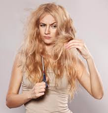 coke rinse hair 5 things that damage hair extensions