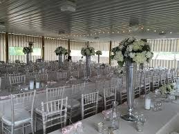 wedding venues appleton wi barn weddings vineyard weddingsvineyard