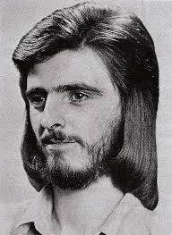 1960s hairstyles for men simple hairstyle for s mens hairstyles s and s were the most