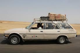 volkswagen egypt north through egypt into asia touareg cape to cape 2 0