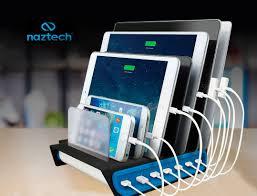 Electronics Gadgets Electronics Gadgets
