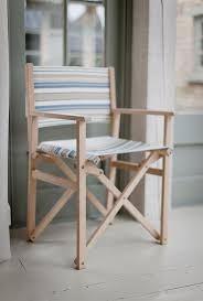 Canvas Outdoor Chairs 56 Best Garden Chairs Images On Pinterest Garden Chairs Chairs