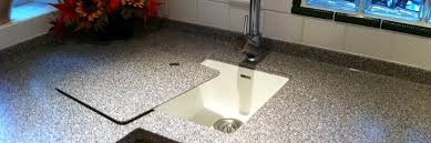 corian kitchen sink corian worktops kitchen worktops bathroom worktops hereford