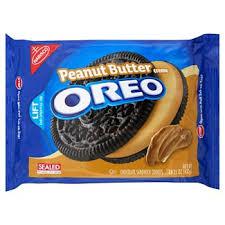 where can i buy white chocolate covered oreos white dipped oreo cookies target