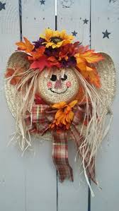 easy thanksgiving crafts for adults best 25 fall door decorations ideas on pinterest fall door