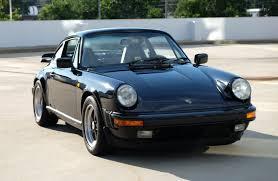 84 porsche 911 for sale 1984 porsche 911 coupe for sale on bat auctions