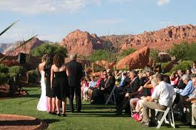 wedding venues utah st george and cedar city dj festival sounds is your southern utah