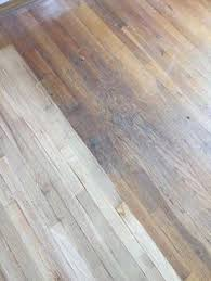 redoing the hardwoods part 2 refinishing hardwood floors sanding