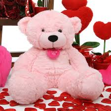 big valentines day teddy bears teddy bears big teddy bears stuffed animals
