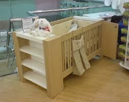 Morigeau Lepine Dresser Changing Table Morigeau Lepine Meet Jc Le Penney Types