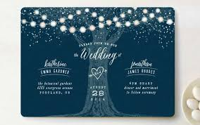 affordable wedding invitations how to find affordable wedding invitations the simple dollar