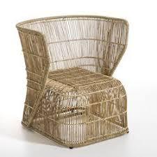 d ager un canap fauteuil amras am pm canapé fauteuil mobilier cats