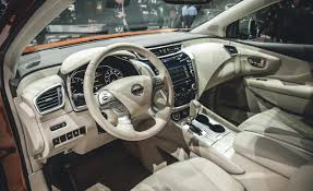 nissan murano interior accent lighting 2015 nissan murano interior 2015 nissan murano interior cars