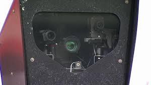 Red Light Camera Chicago City Settles Red Light Camera Lawsuit For 38 75 Million Chicago