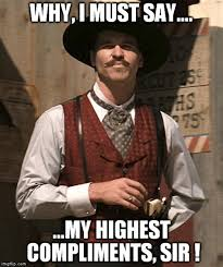Tombstone Meme Generator - tombstone meme generator 28 images tombstone curly bill meme