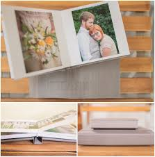 pretty photo albums redtree albums shannon collins photography