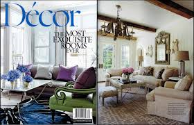Home Magazine Subscriptions by 100 Home Decorating Magazine Iksel Decorative Arts Press