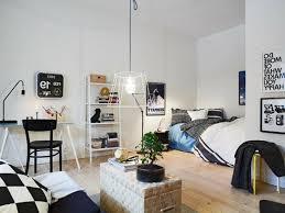 modele chambre ado garcon 24 idées pour la décoration chambre ado archzine fr