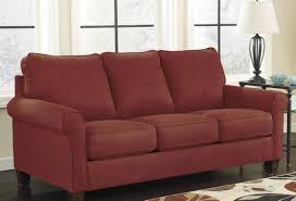 futon stunning tri fold sofa images design 71xvhufipml sl1500