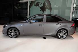 lexus perth wa lexus is and is f rumors and news page 6 clublexus lexus