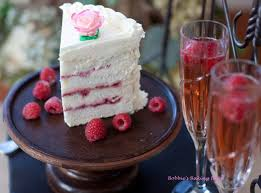 248 best cakes images on pinterest biscuits desserts and food