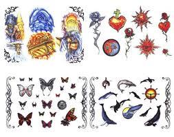 tattoo flash designs tattoo me no