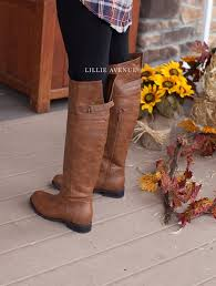 free manchester boot 260 00 these boots best 25 brown boots ideas on brown boots