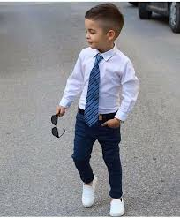 best 25 young boys fashion ideas on pinterest for boys