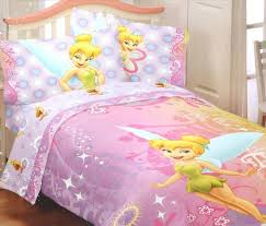 Scooby Doo Bed Sets Scooby Doo Bedding Shop Australia Ishoppy