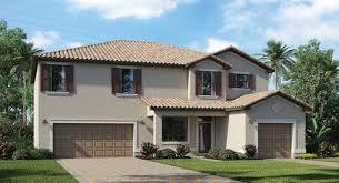 Ranch Homes For Sale Orange Blossom Ranch Naples Fl Real Estate U0026 Homes For Sale